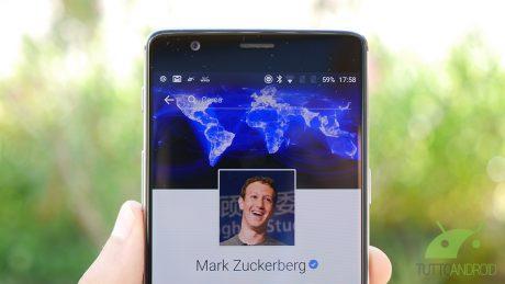 Facebook 5Ago