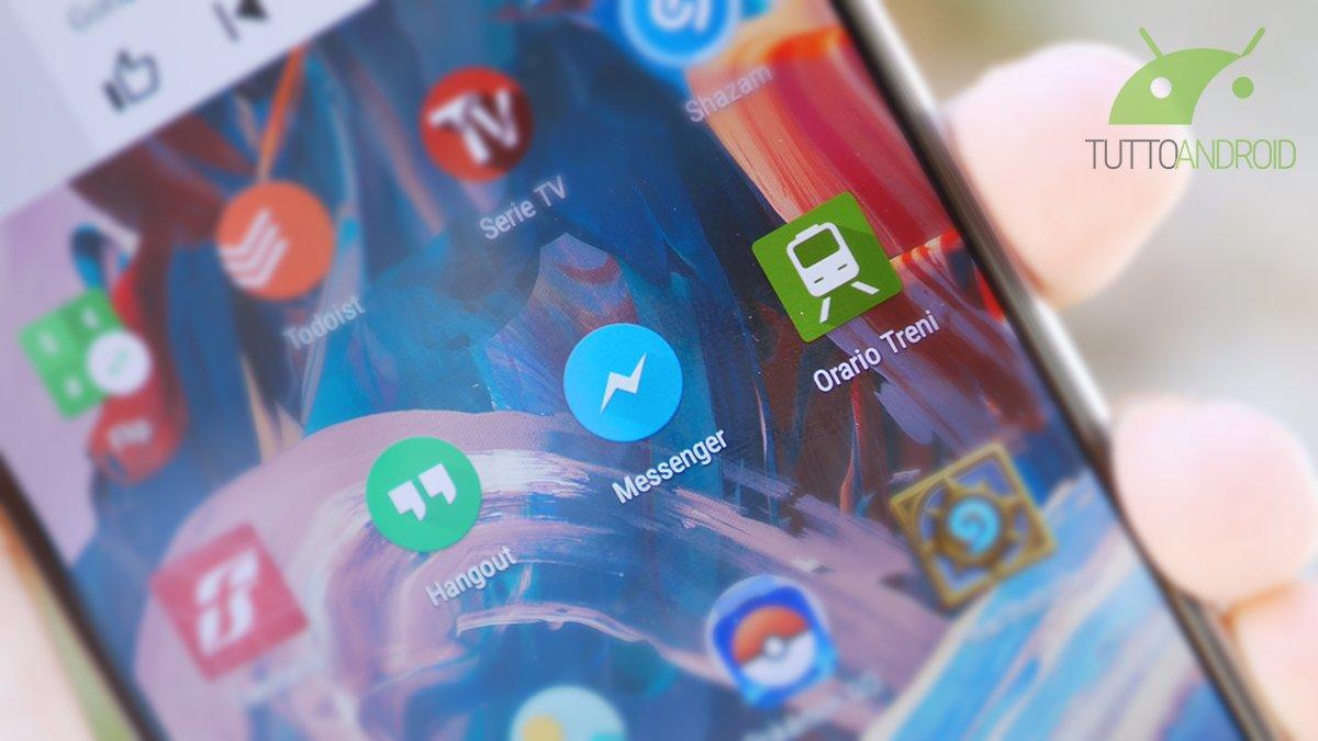 Ora gli utenti Facebook Messenger possono pagare anche tramite PayPal