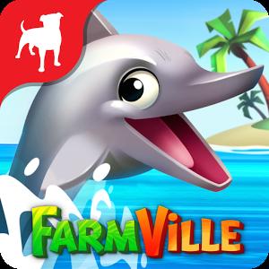 FarmvilleTropicEscape