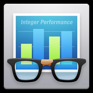 Geekbench, la nota suite di benchmark, si aggiorna alla versione 4 su Android