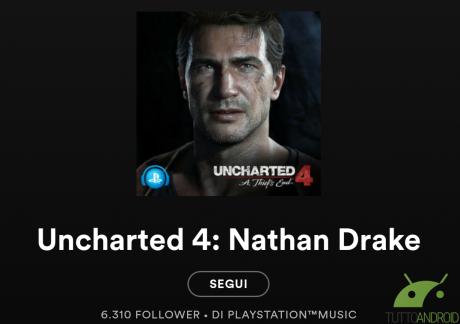 Giochi Spotify 7