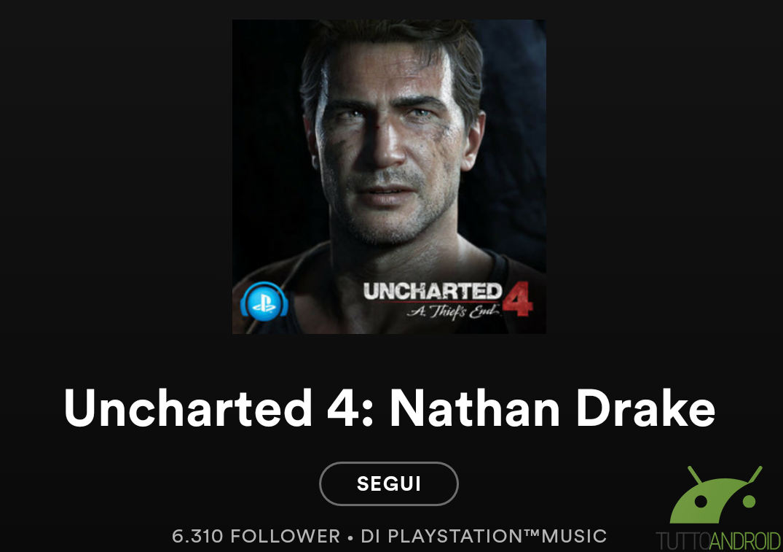 Spotify: nuova categoria dedicata al Gaming!