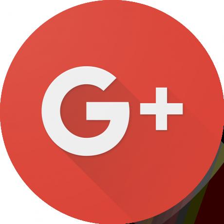 GooglePlus logos 02