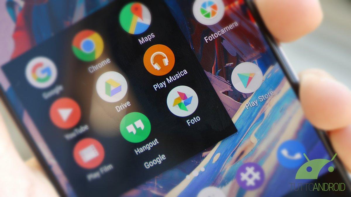 Alphabet: antitrust russo multa Google per 6,8 milioni di dollari
