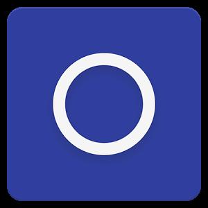 Homebot