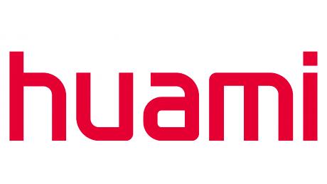 """Huami lancerà uno smartwatch """"rivoluzionario"""" nel 2019"""