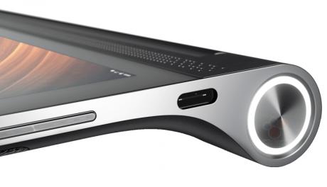 Lenovo Yoga Tab 3 Plus 10 1