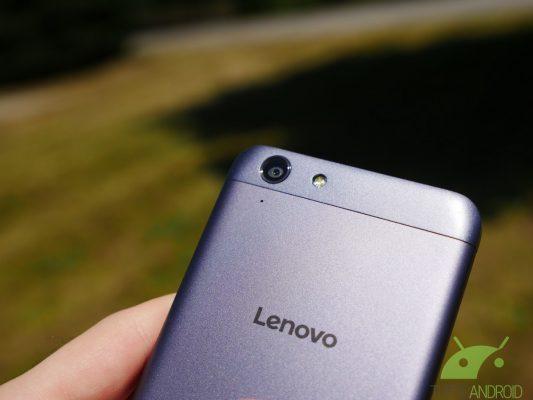 LenovoK5_tta4