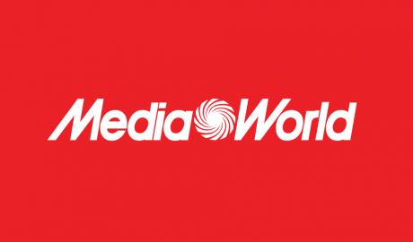 """Da MediaWorld è arrivata la """"Mobile Mania"""": ecco gli smartph"""