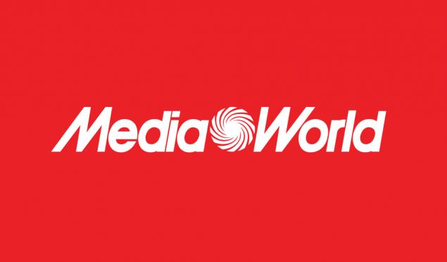 Mediaworld X Days dal 22 al 25 settembre: gli Android in offerta