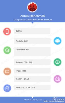 Nexus-Sailfish-AnTuTu_1