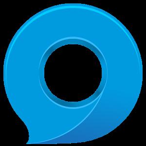Nine, il client alternativo per Outlook, potrebbe aver compromesso i dati dei suoi utenti