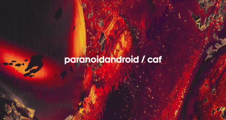 Paeranoid2016 e1470144889729