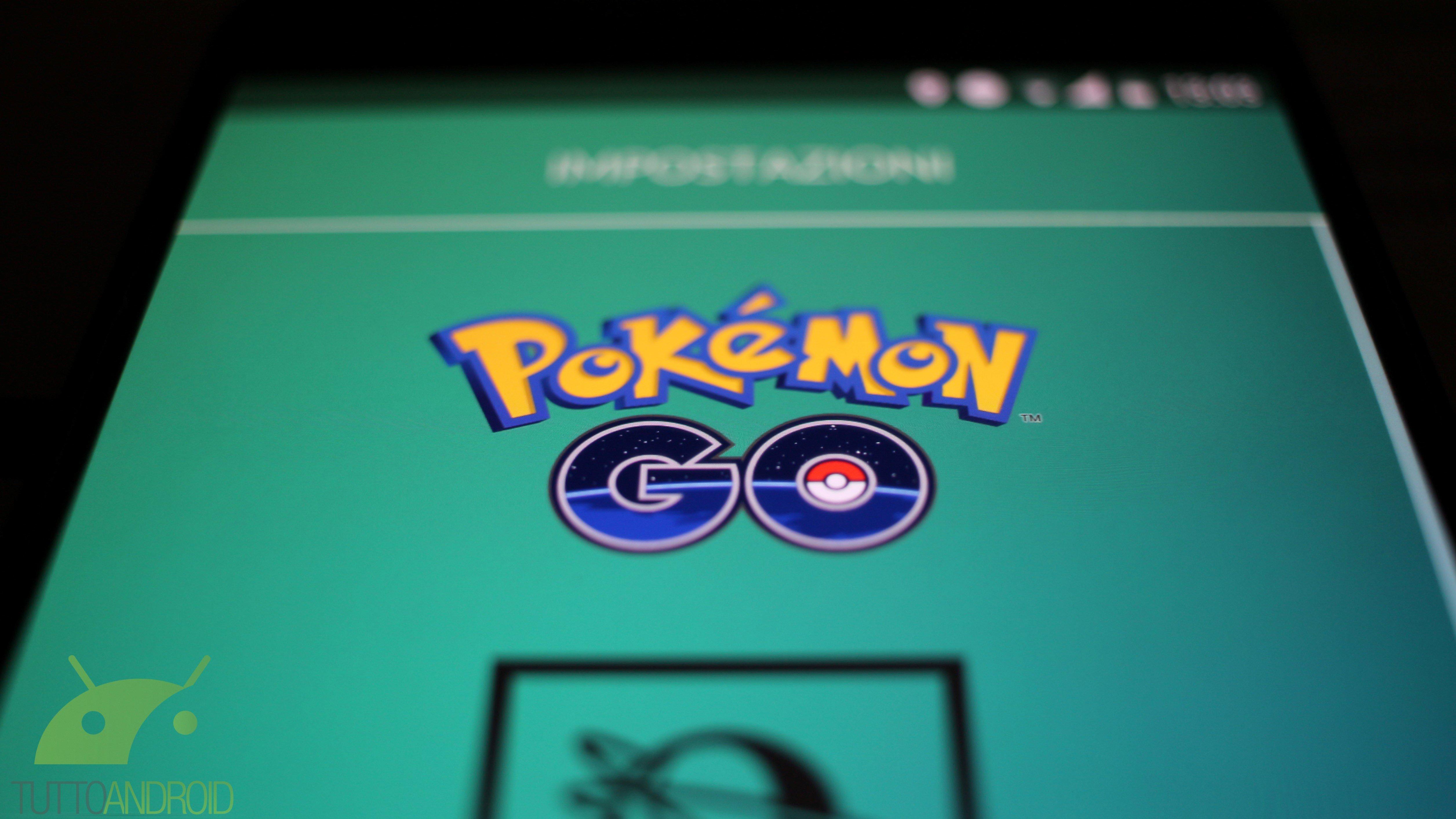 Pokémon GO, svelati i dettagli del sistema di scambi