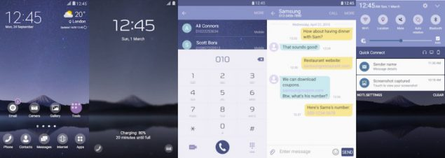 Samsung-Galaxy-Theme-FIET-Stardust-720x256