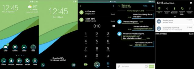 Samsung-Galaxy-Theme-Kendi-Flex-720x256