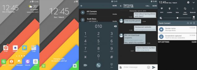 Samsung-Galaxy-Theme-Material-Grace-Dark-720x256