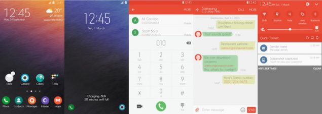 Samsung-Galaxy-Theme-OrangeUI1-720x256