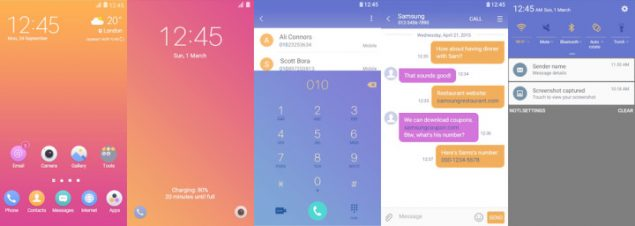 Samsung-Galaxy-Theme-V-Coral-720x256