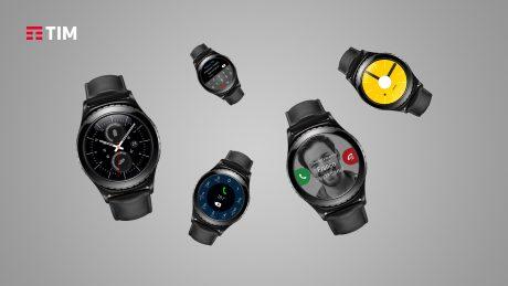 TIM smartwatch 02