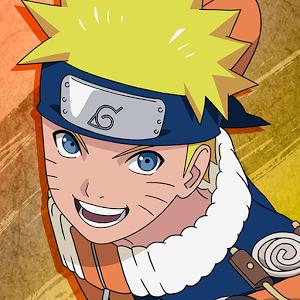 Ultimate Ninja Blazing, uno strategico a turni con i personaggi di Naruto Shippuden