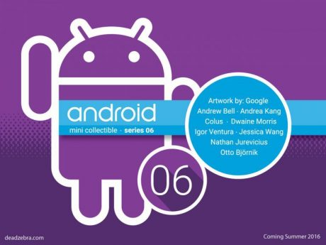Androids06 purplepromo 768x576