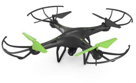 Archos drone 1