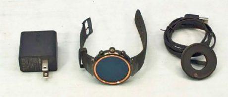 Asus zenwatch 3 980x420 1