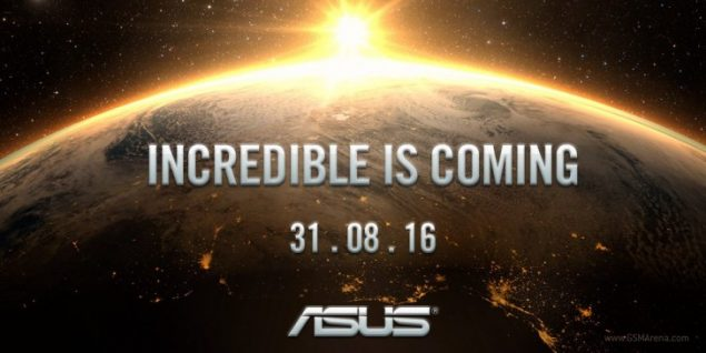 asus-zenwatch-3-incredible-is-coming