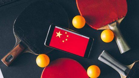 China market e1454407922962