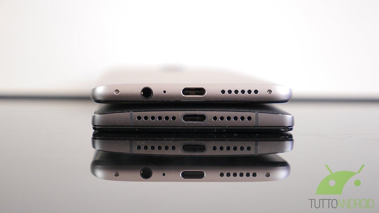 Samsung Galaxy S8 potrebbe essere sprovvisto del jack audio da 3,5 mm