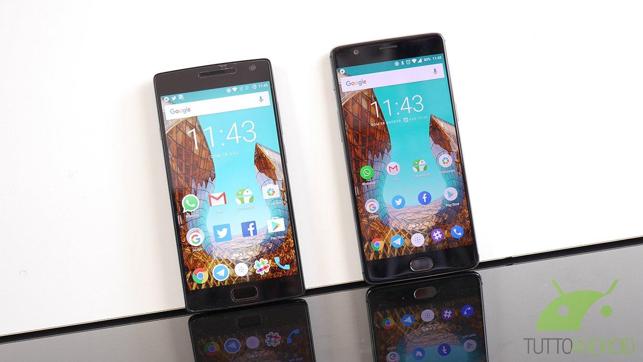 OnePlus apre Bug Reports: segnalate i bug e monitoratene la risoluzione