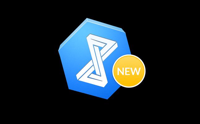 doubleTwist Classic Player si aggiorna sul Play Store in versione alpha con molte novità