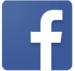 facebook icon app ifa 2016