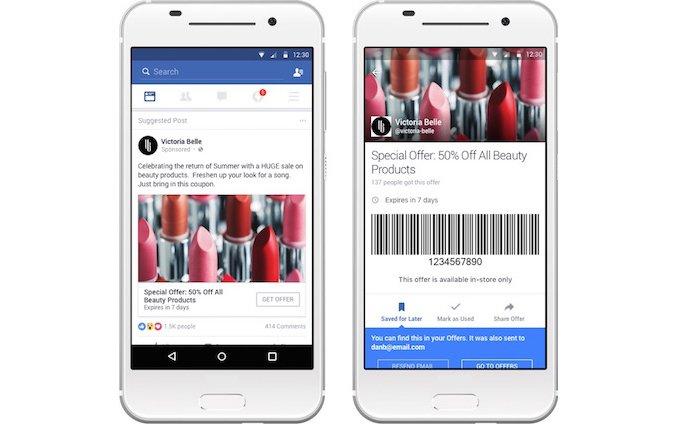 facebook-offers 2