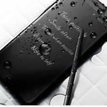 galaxy-note-7-without-samsung-logo-3-720x377