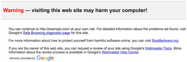 gmail-sicurezza-account-non-verificato-2