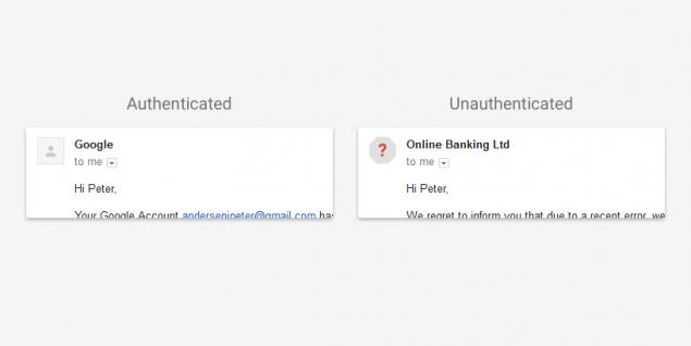 gmail-sicurezza-account-non-verificato