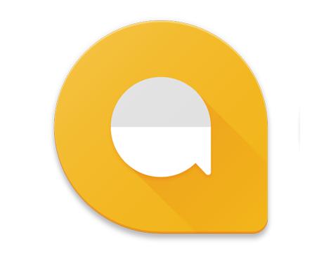 Google apre la funzione App Preview Messaging agli sviluppatori