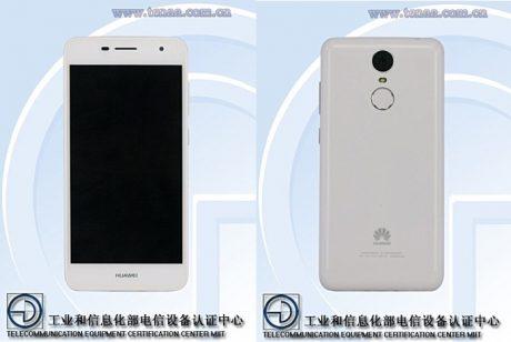 Huawei nce al00 combinata