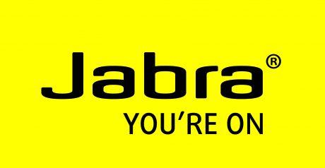 Jabralogo e1471305489632
