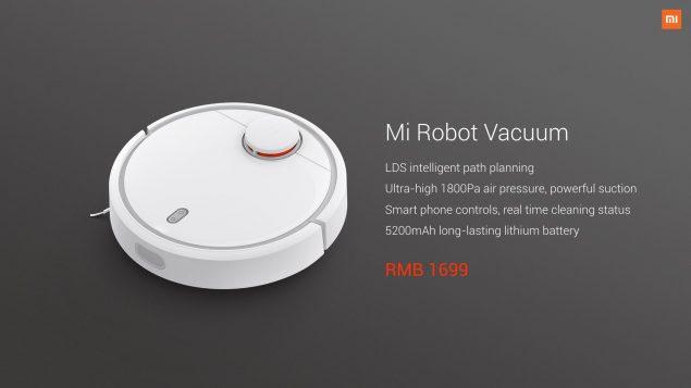 mi-robot-vacuum-aspirapolvere-xiaomi (2)