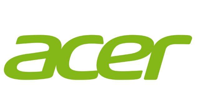 new-acer-logo