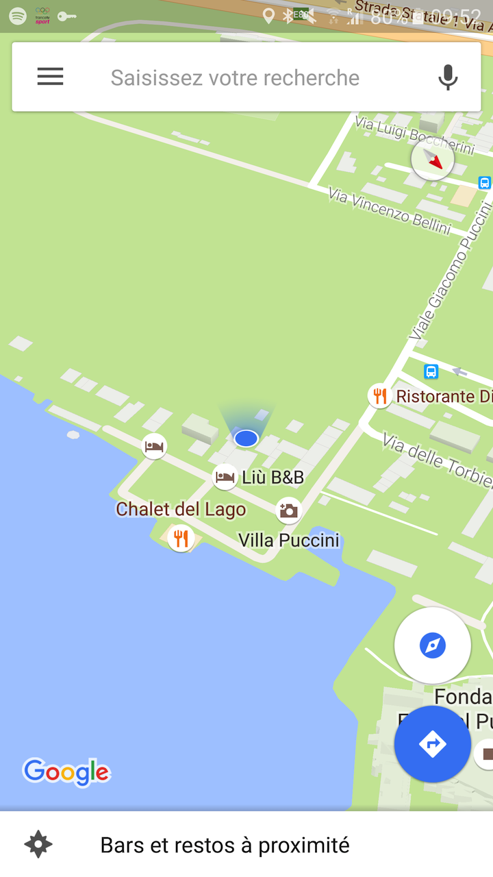 nexus2cee_google-maps-location-indicator-2-1