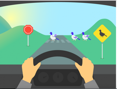Nexus2cee navigation welcome dialog image thumb