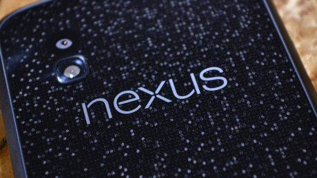 LG Nexus 4 torna a ricevere il supporto ufficiale di LineageOS 14.1