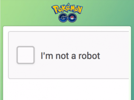 pokemon-go-captcha
