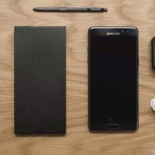 samsung-galaxy-note-7-unboxing