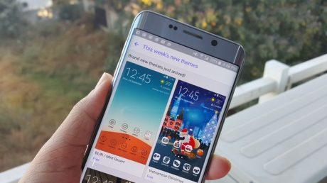 Samsung temi e1471253334160