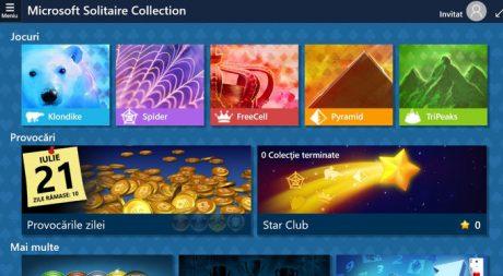 Solitaire collection e1472125924747